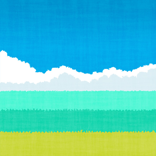 草原(風景)