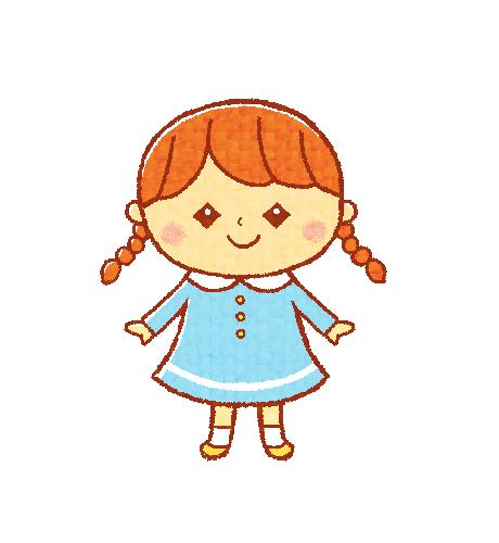 編み イラスト つ 三
