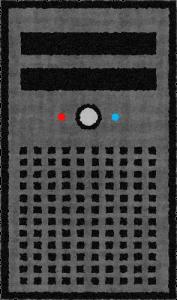 デスクトップPC